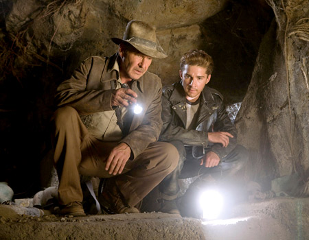 np66944,1287599016,indiana-jones-450