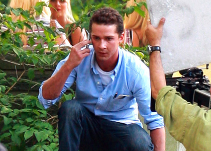 shia-labeouf-transformers2-set