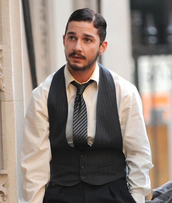 np66944,1287865358,new york i love you movie image shia labeouf