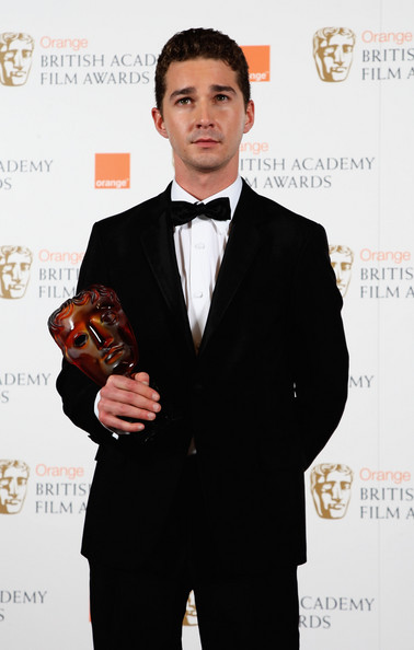 np66944,1288028973,OrangeBritishAcademyFilmAwards2009Press8F5kpDuhwCBl