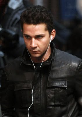 np66944,1288529881,shia-labeouf-looking-serious-03