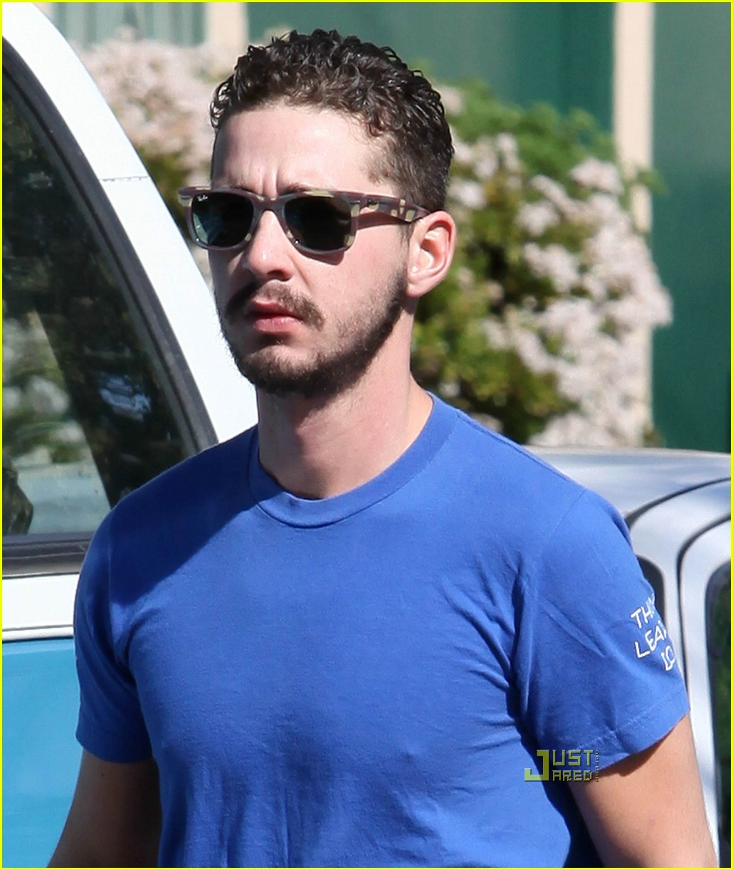 np66944,1288530460,shia-labeouf-iced-tea-11