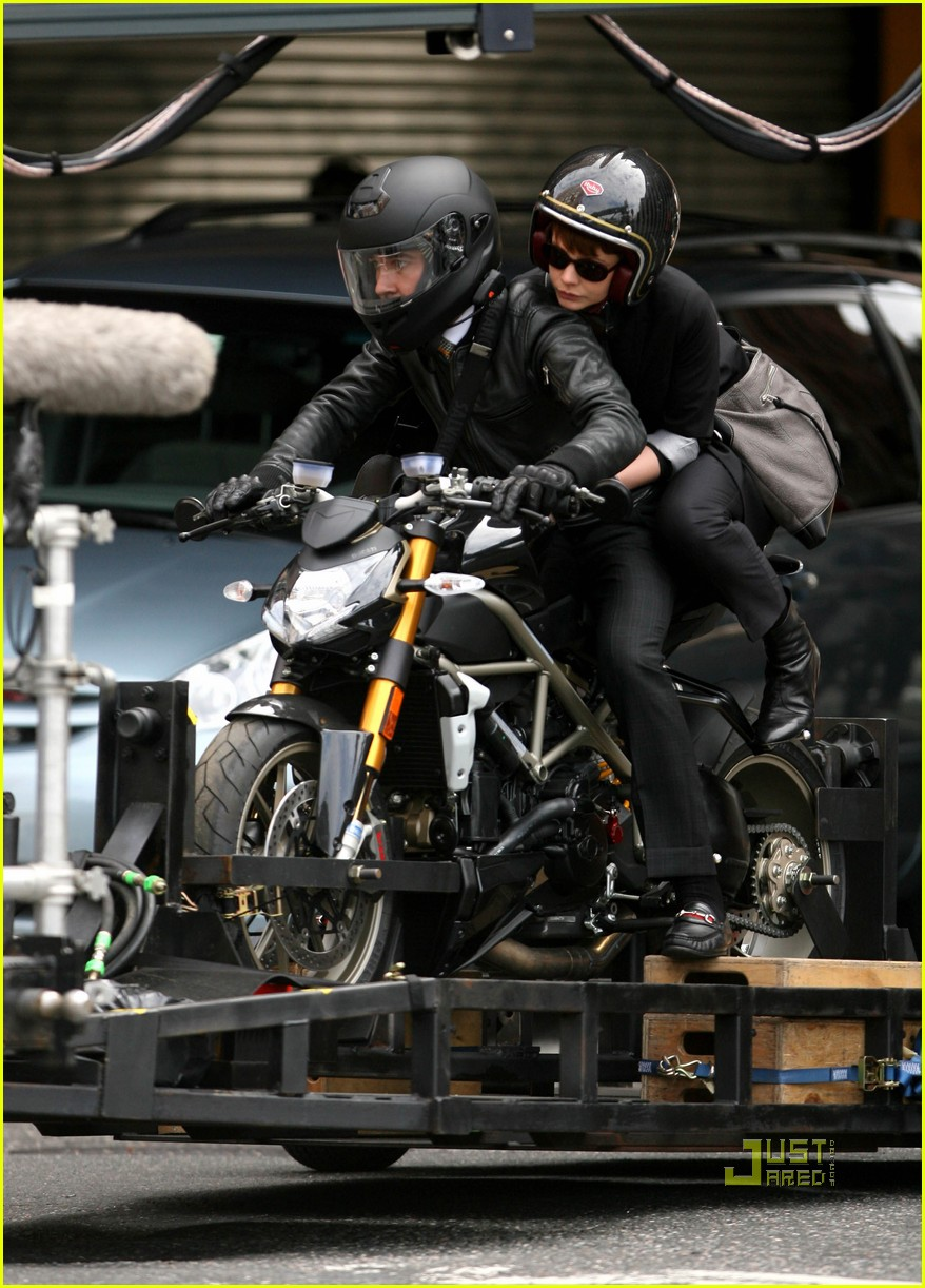 np66944,1288870140,shia-labeouf-carey-mulligan-motorcycles-03