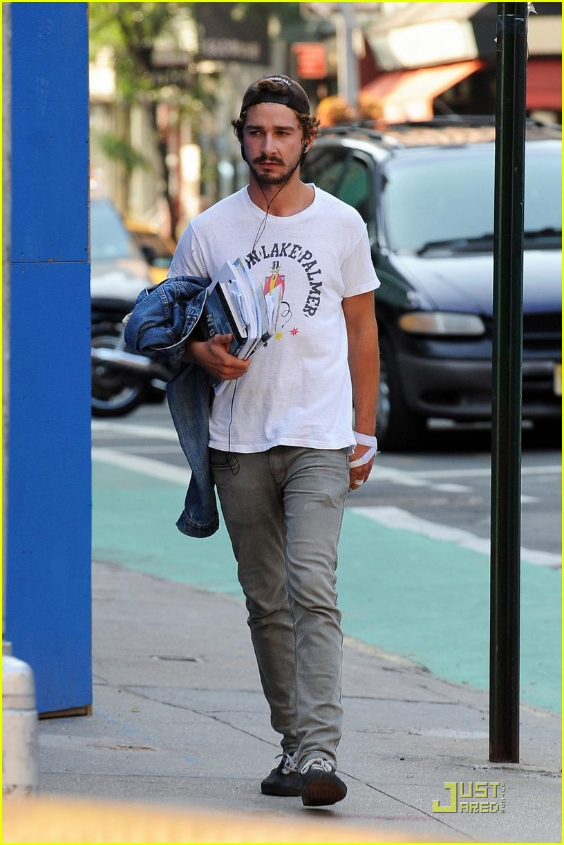 np66944,1288898676,shia-labeouf-own-religion-02