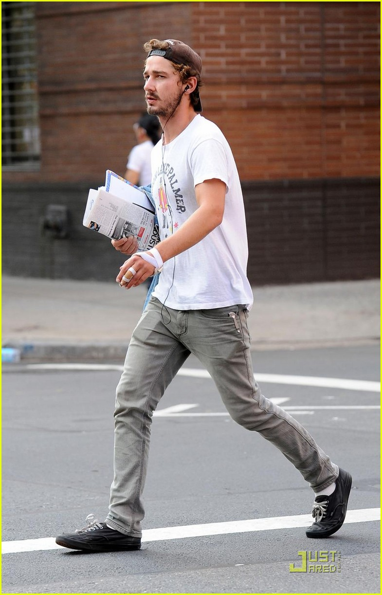 np66944,1288898676,shia-labeouf-own-religion-03