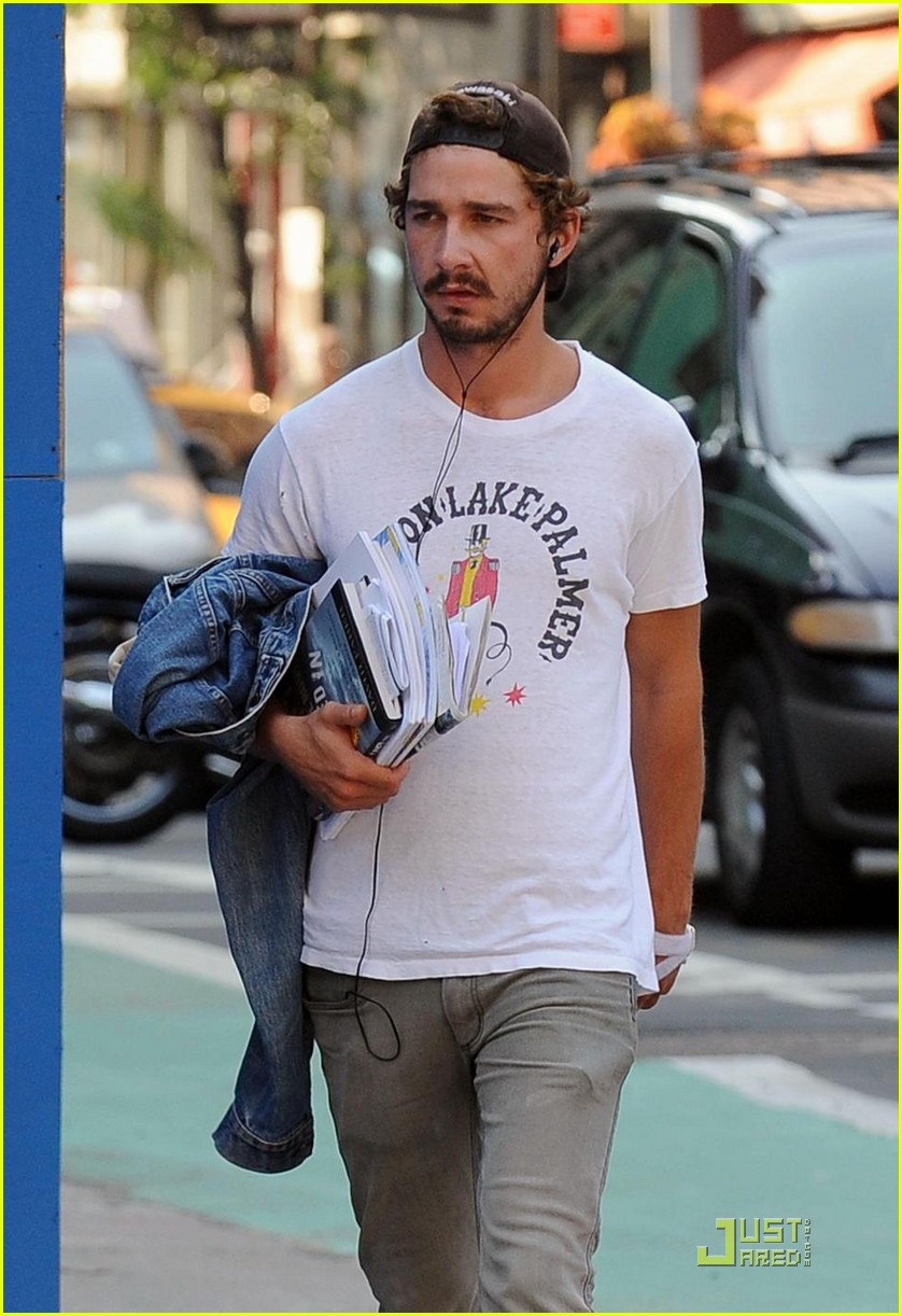 np66944,1288898676,shia-labeouf-own-religion-05