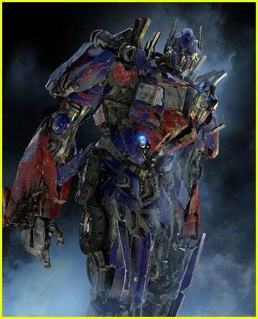 np66944,1289498463,transformers-2-movie-stills-02