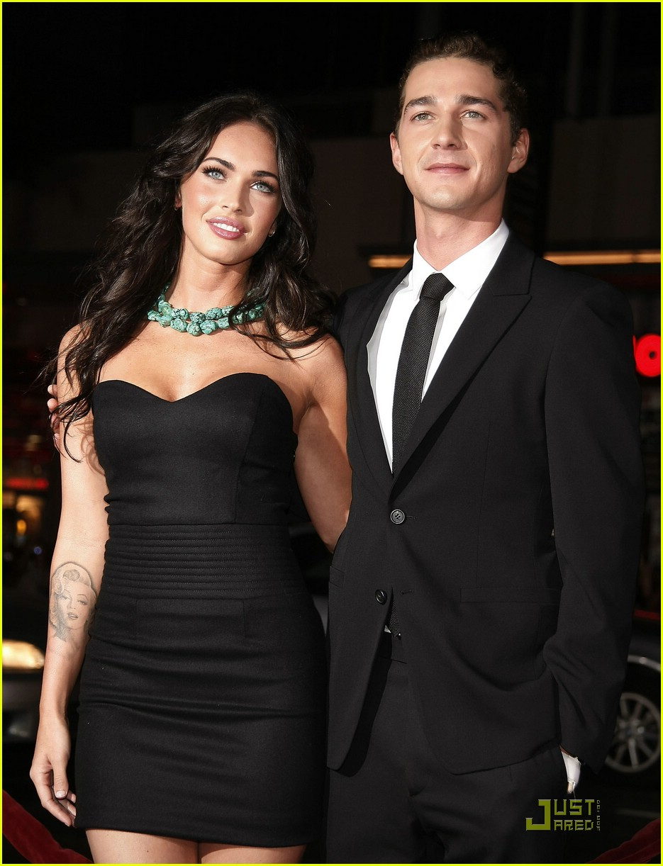 np66944,1289500403,megan-fox-eagle-eye-30