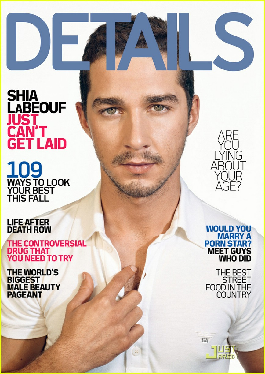 np66944,1289586379,shia-labeouf-details-september-2008-02