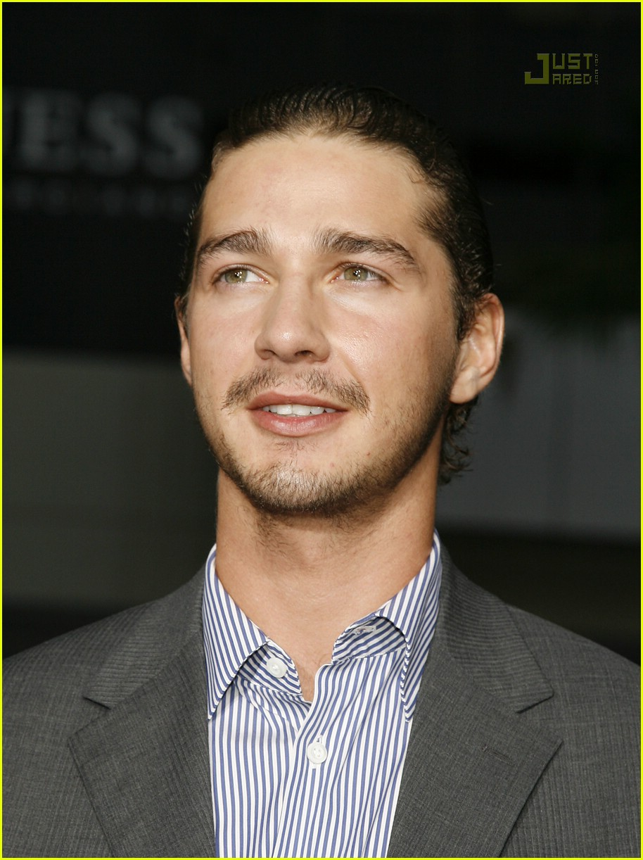 shia-labeouf-facial-hair-01