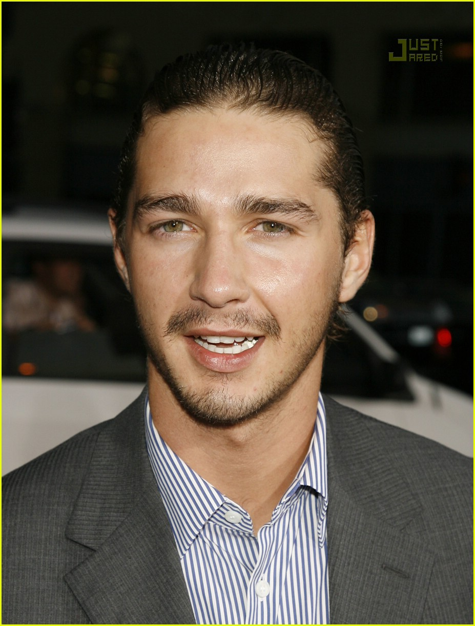 shia-labeouf-facial-hair-03