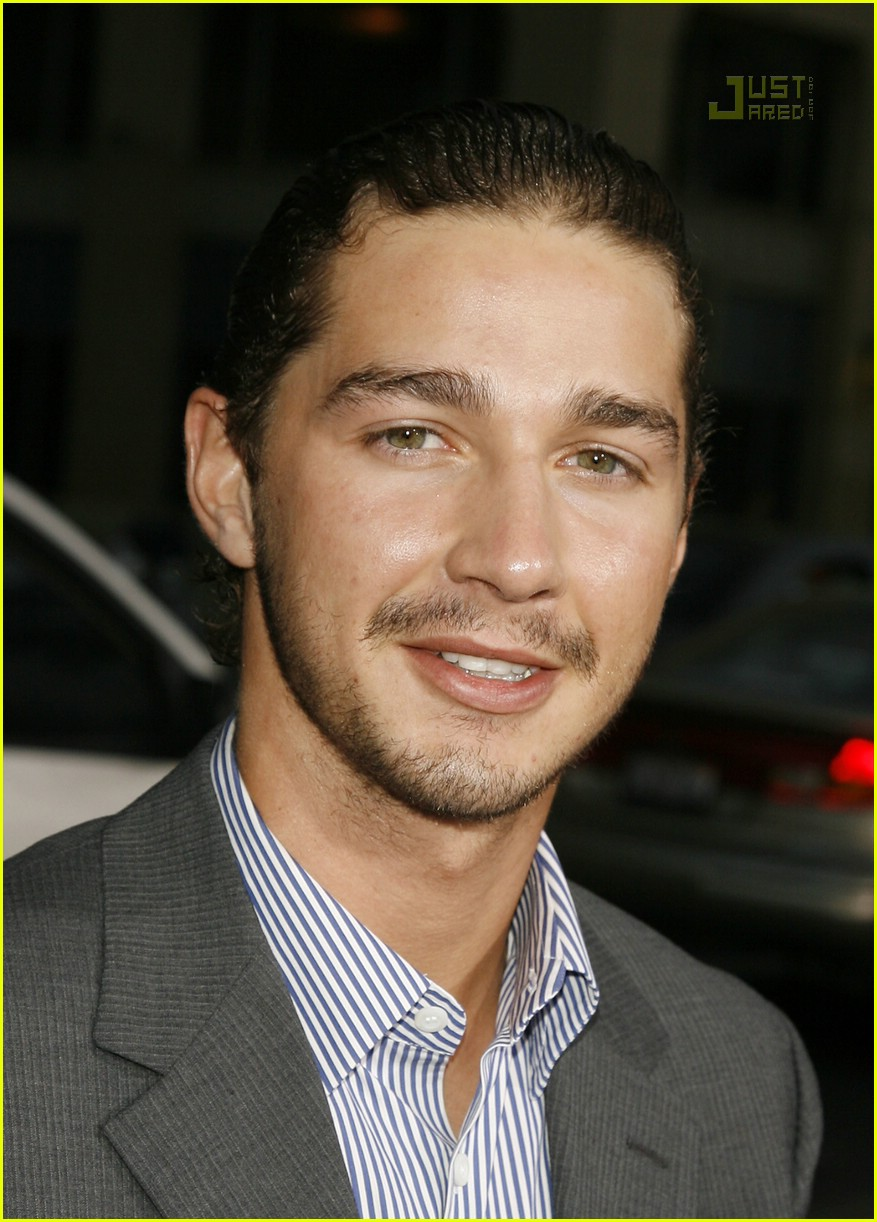 shia-labeouf-facial-hair-05