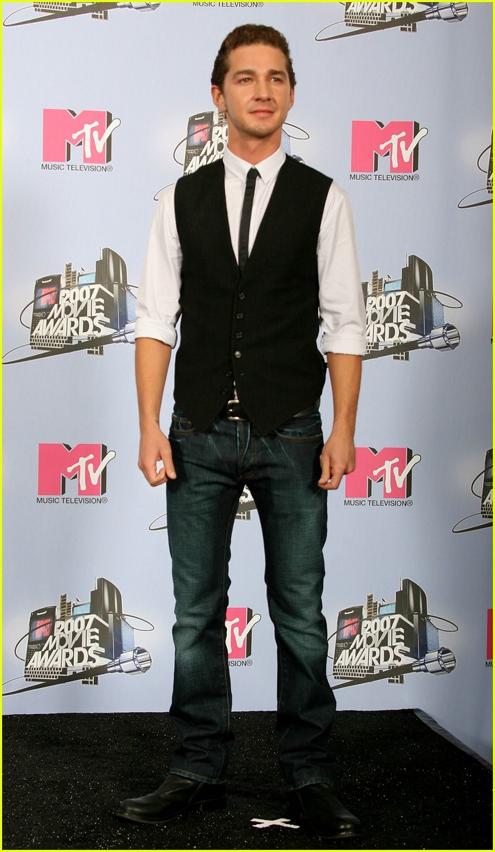 Shia-LaBeouf-mtv-movie-awards-2007-50