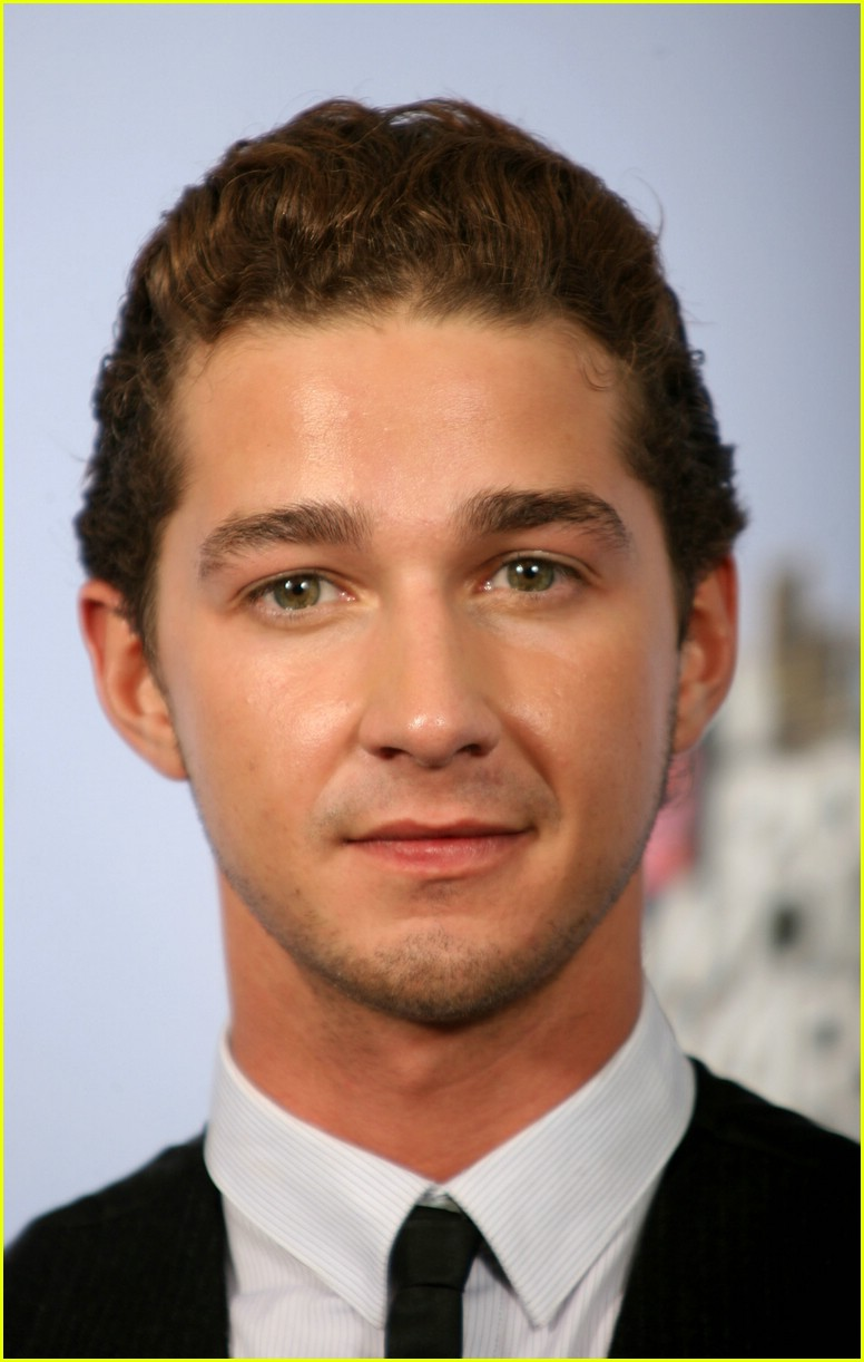 Shia-LaBeouf-mtv-movie-awards-2007-53