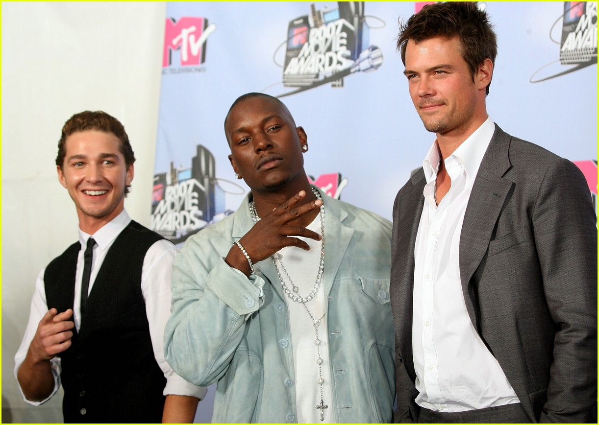 Shia-LaBeouf-mtv-movie-awards-2007-54