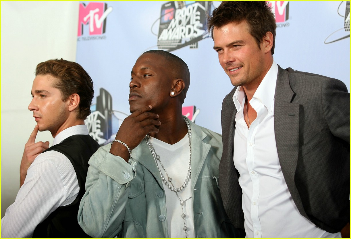 Shia-LaBeouf-mtv-movie-awards-2007-55