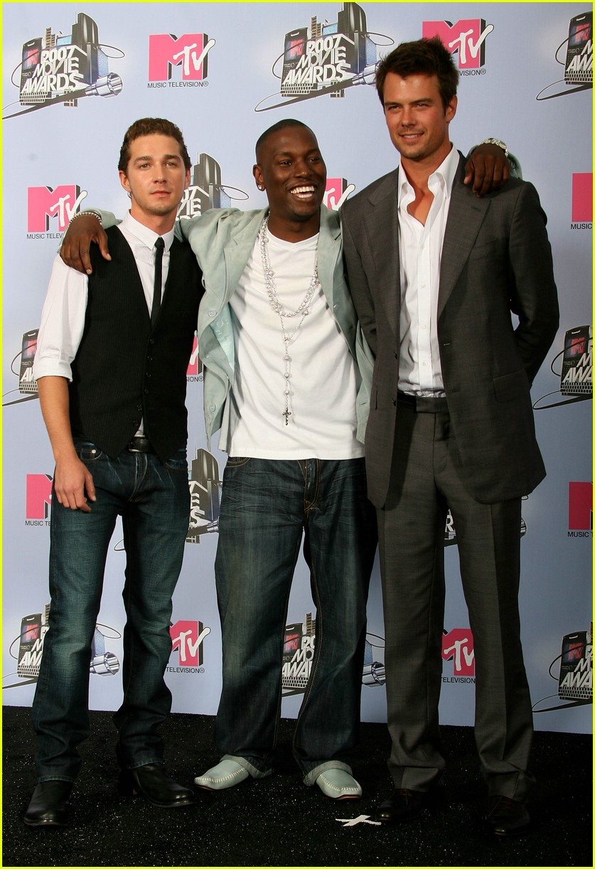Shia-LaBeouf-mtv-movie-awards-2007-56