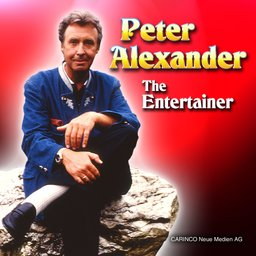 np67090,1289848222,peter-alexander-vol-2