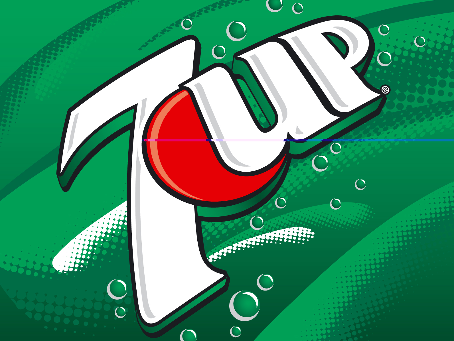np68724,1295095168,7UP Logo