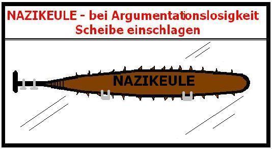 http://www.allmystery.de/dateien/pr35208,1260840570,nazikeule.jpg