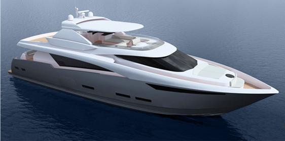 http://www.allmystery.de/dateien/pr57265,1263657643,yacht.png