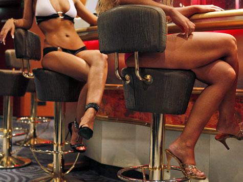prostituierte beruf kamasutra