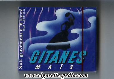/dateien/pr64673,1284751429,Gitanes blue gitanes mais s 20 b france