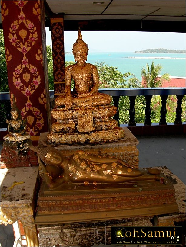 /dateien/rs29463,1155665722,buddha-with-gold
