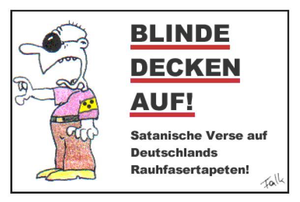 sex mit asylanten Neunkirchen