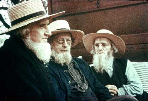 rs46225,1219506922,amish people
