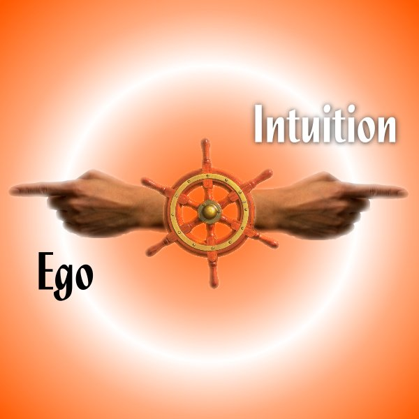 rs55882,1250575689,intuition-ego