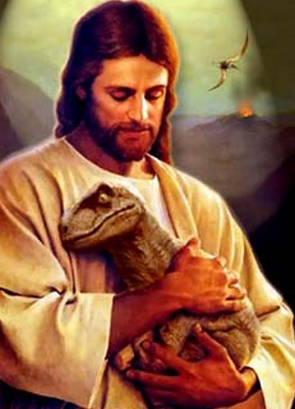 rs57164,1267696704,also-this-photograph-of-jesus-helping-a-baby-dinos-8969-1236784374-24