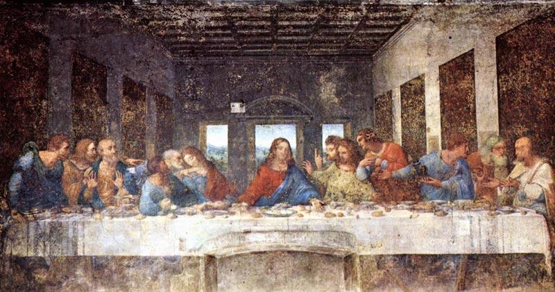 Hatte Jesus Kinder