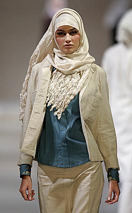 Vetement Fashion Musulman Pour Homme
