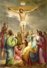 rs67268,1293557767,6tO96l 114233 008-Jesus-am-kreuz-m-volk-55pr