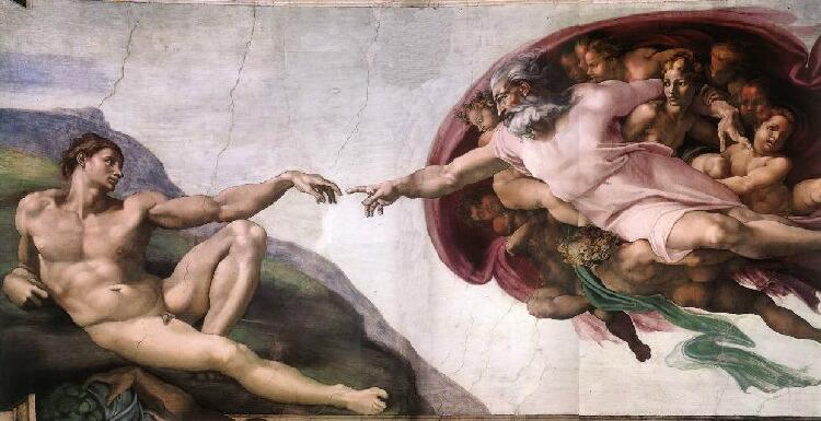 rs67682,1292926887,God2-Sistine Chapel