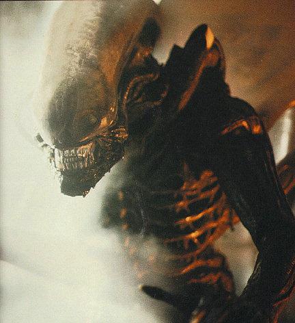 Der ufo absturz bei roswell