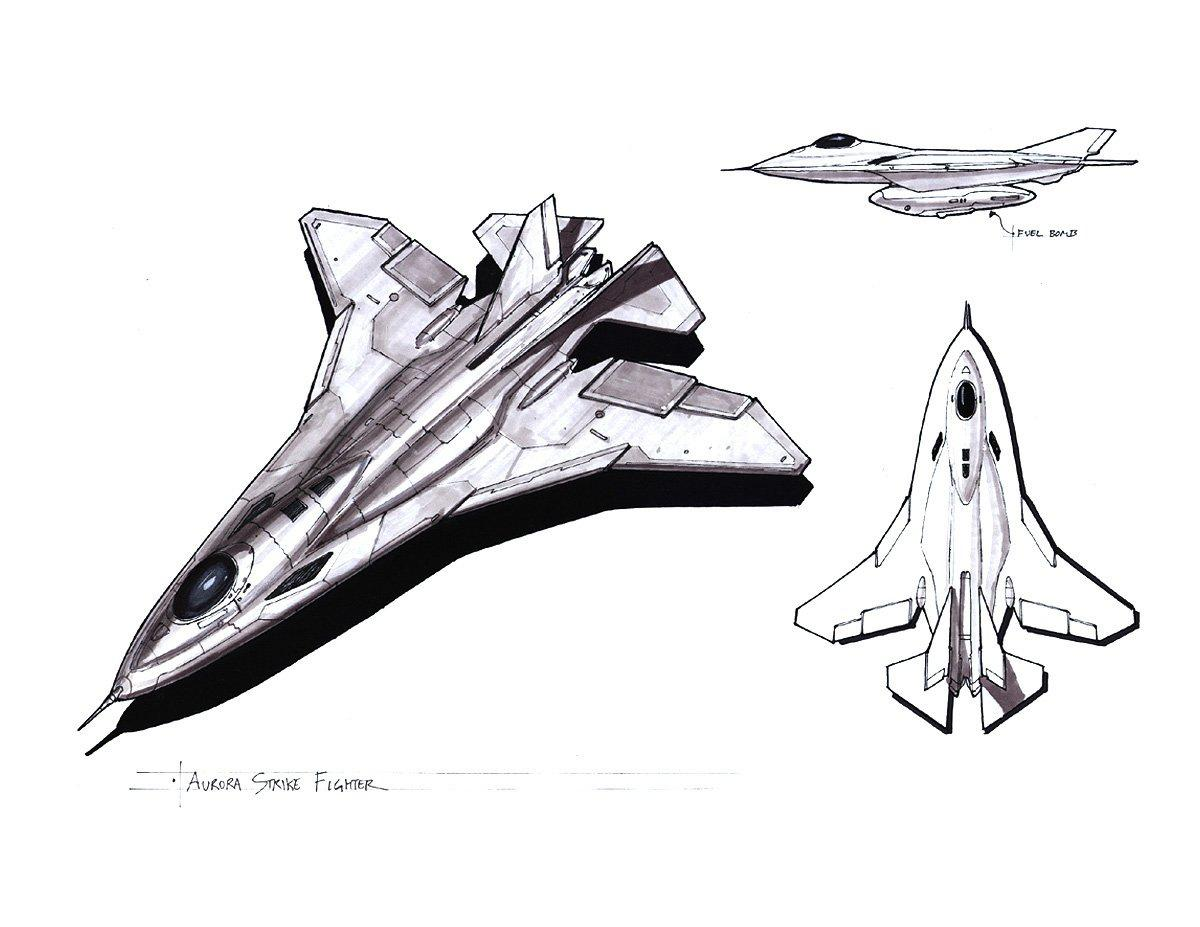 uf27604,1152039619,AuroraStrikeFighter