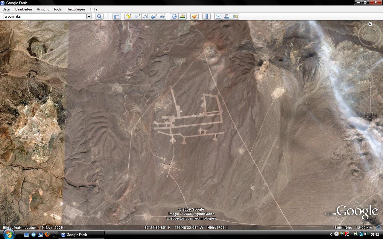 google earth koordinaten mysteri ser undefinierbarer bilder seite 8 allmystery. Black Bedroom Furniture Sets. Home Design Ideas