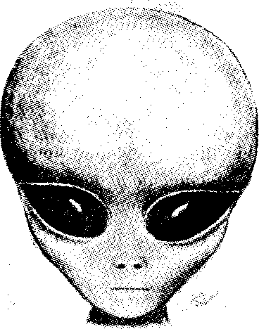 uf57577,1270017331,grey-alien 119