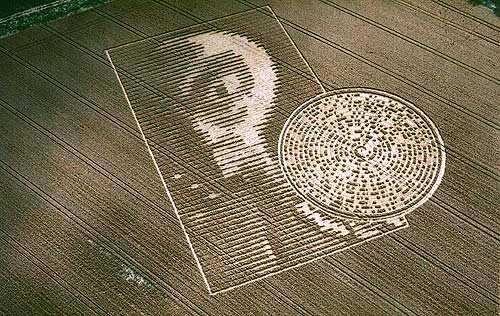 Alien2002