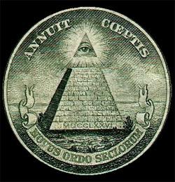 http://www.allmystery.de/dateien/uf61771,1270761751,illuminati-seal.jpg