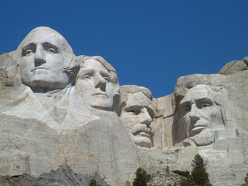 /dateien/uf6707,1241447796,800px-Mount Rushmore National Memorial