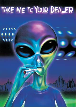 uf67187,1288159239,lgfp0252alien-with-spliff-take-me-to-your-dealer-poster