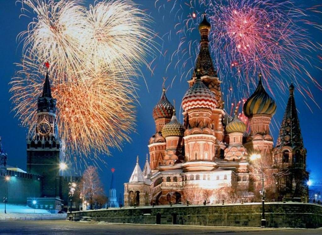 uh28902,1175607339,kreml.jpg