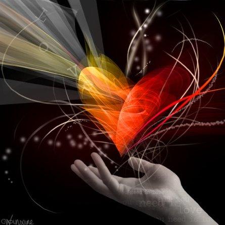 Nähern welches wahrhaft lieben kann rumi das lied der liebe