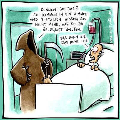 Schwarzer Humor Bei Mygully Seite 5 Mygully Com