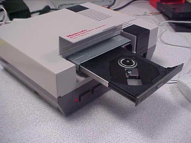 NES- Wikipedia Uh43048,1234964090,nes17
