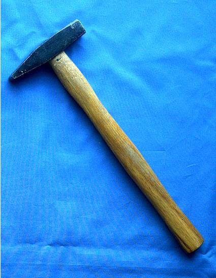 uh43048,1247217833,hammer.jpg