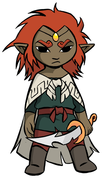 uh43048,1250458904,Wind Waker   Young Ganondorf by tarajenkins
